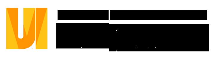 title_logo_wb