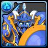 148i 今回のゴッドフェス対象の「青ソニア」で組む体力パがかなり強い模様。