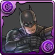 BAB・バットマン+遠隔クロー