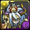閃剣の魔神将・バアル