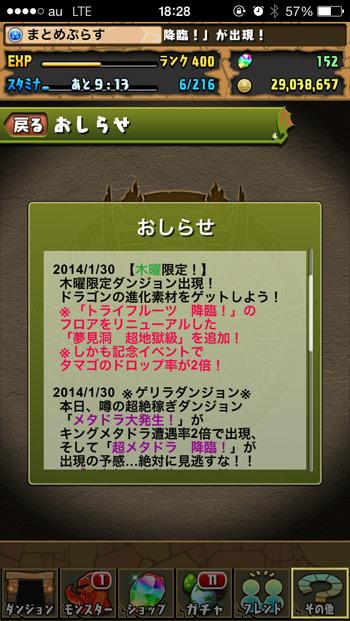 IMG_5496