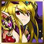 月光牙の魔女・リリス