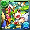 樹龍戦姫・セイントプラン