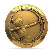 【返金可能】Androidでも使える「Amazonコイン」が20%オフでお買い得の模様