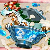 青の丼龍、Sランク取れるノーコン攻略パーティーまとめたよー