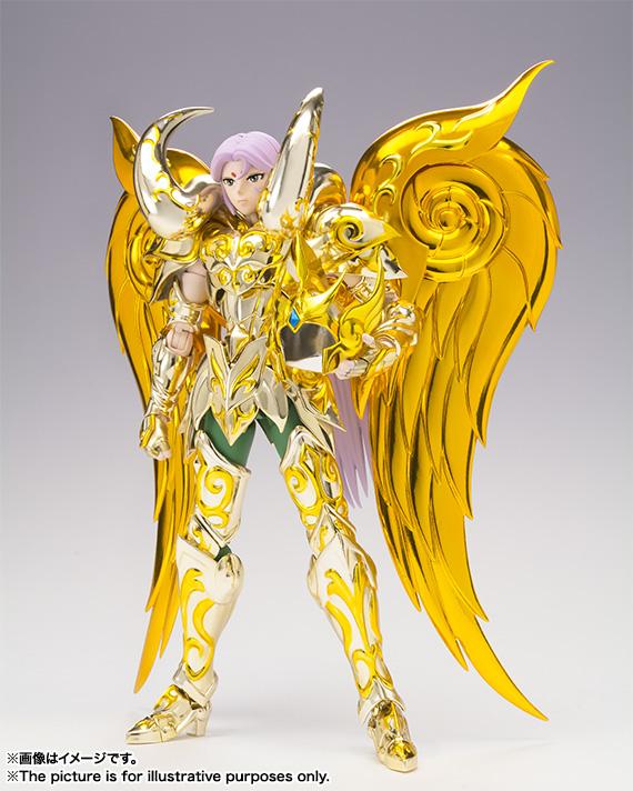 黄金聖闘士の画像 p1_22