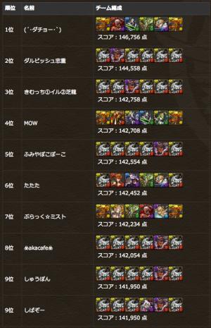 スクリーンショット 2015-09-17 16.36.38