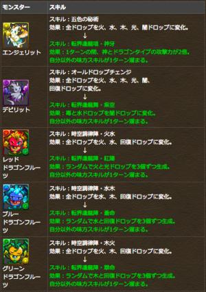 スクリーンショット 2015-10-20 16.14.38