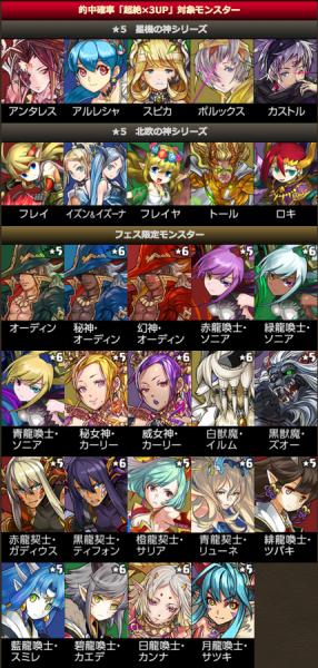 スクリーンショット 2015-10-28 15.33.24