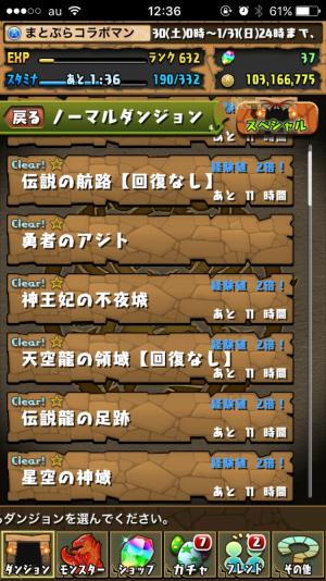 IMG_4989