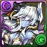 邪翔の魔導姫・ゴエティア